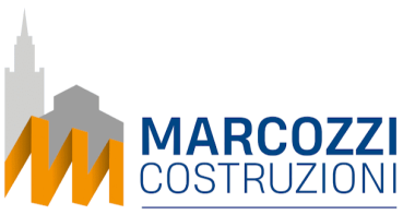 Marcozzi Or-1 (1)